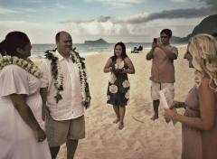 Faye's wedding 024