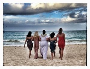 Faye's wedding 029