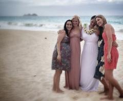 Faye's wedding 035