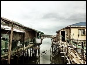 Philippines6 002