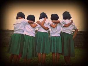 realcamera, girls 020