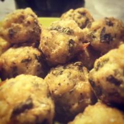 foodblog6