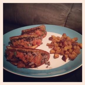 foodblog9