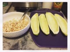 foodblog3