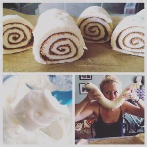 foodblog33