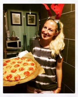 pizzablog3